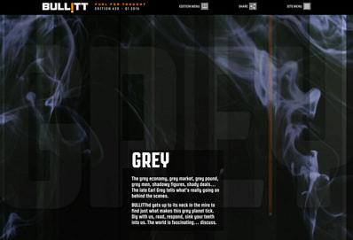 Picture: Bullitthd - Grey